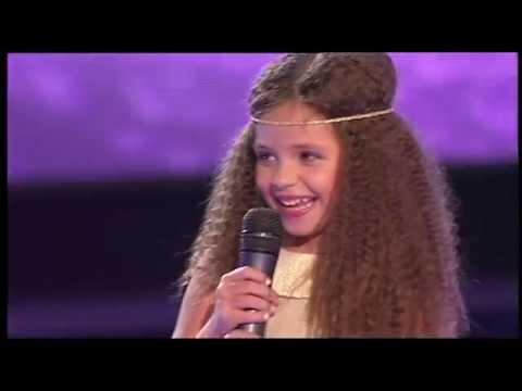 Nika Purić – Bikini sa žutim tačkicama (25. 09.) – četvrta emisija
