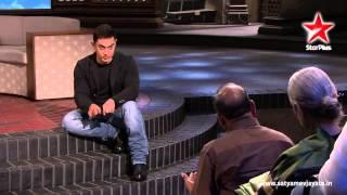 Satyamev Jayate Season 2 | Ep 1 | Fighting Rape :Healing Touch? (Part 2)