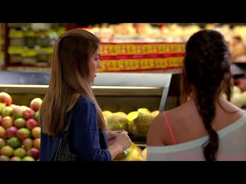 Devious Maids S01E07 Taking a Message