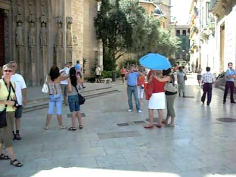 asociacion singles valencianos}