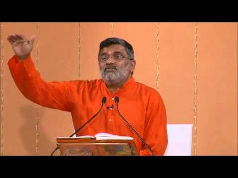 Bhagavad Gita, Chapter 18, Verses 3-8, (477)