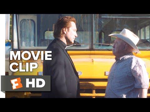 All Saints Movie Clip - Jesus Had 12 People (2017) | Movieclips Indie