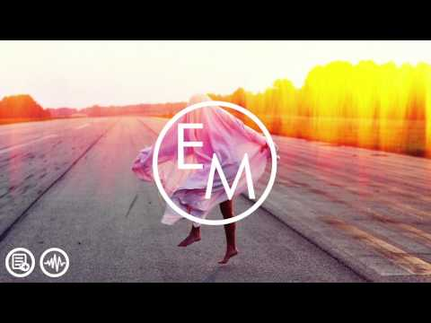 blonde - Eton Messy - Beauty & The Beats. ✖ Subscribe http://bit.ly/P7EPdo ✖ Facebook http://on.fb.me/R5QGH6 ✖ Soundcloud http://bit.ly/LMFAUi ✖ Twitter http://bit.ly...