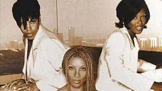 Brownstone - If you love me - YouTube