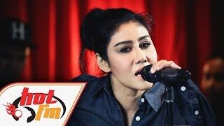 Download lagu Ella Istimewah Live Akustik Hot Hottv Mp3