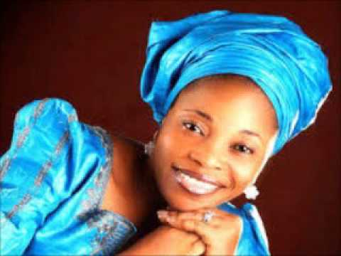 Real Reasons Tope Alabi, Prophet Ajanaku Parted Ways