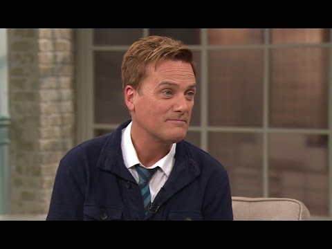 Getting to Know Michael W. Smith