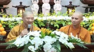Ý Nghĩa Lễ Tắm Phật 2-2