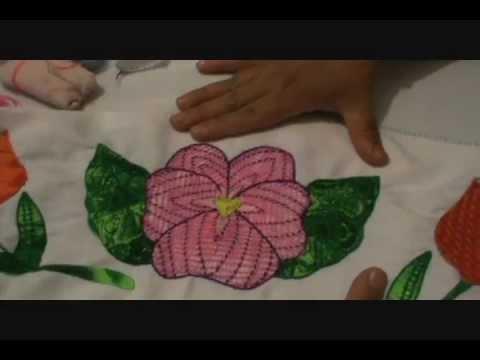 FLOR   ELENA  Y  MARIMUR  VIDEO  NUMERO  212