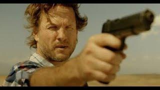Nonton Happy Hunting (2017) Trailer - Horror Movie Film Subtitle Indonesia Streaming Movie Download
