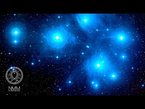 Status profundos - Binaural Sleep Music: Alpha brain waves music binaural music for sleep insomnia