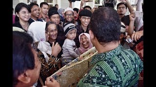 Video Gubernur Anies Baswedan Menerima Warga Bukit Duri MP3, 3GP, MP4, WEBM, AVI, FLV Desember 2018