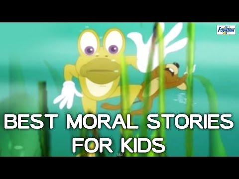 Video Urdu Story for Children with Moral | Amazing Animated Urdu Cartoon Movies download in MP3, 3GP, MP4, WEBM, AVI, FLV January 2017
