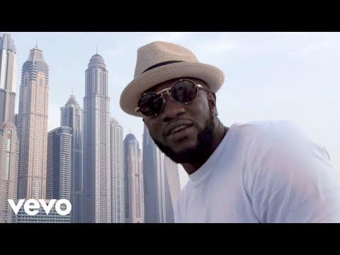 DJ Hamida - Piña Colada ft. H Magnum