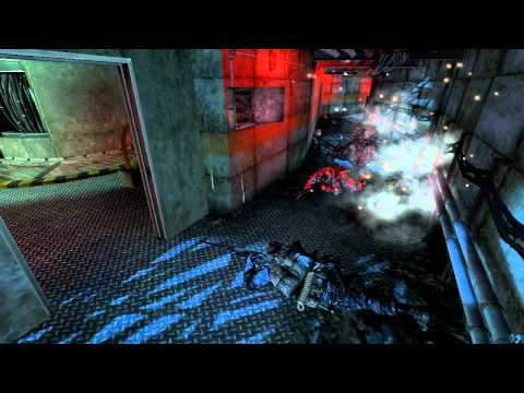 Revision :: Call of Duty: Black Ops PC :: Bloopers 1 [ ...