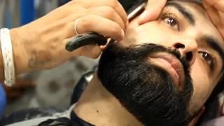 Video Beard like parmish Verma   beard n hairstyles MP3, 3GP, MP4, WEBM, AVI, FLV April 2018