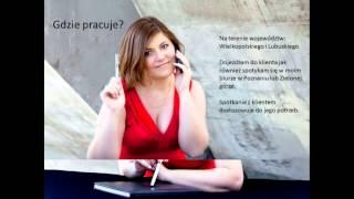 5. Doradca Finansowy w Poznaniu - Natalia Panocha