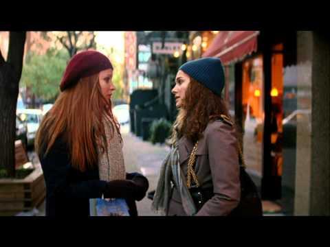 The Other Woman | Deutscher Trailer (Natalie Portman) видео