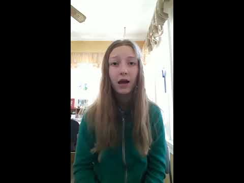 Video One Thousand Years Cover download in MP3, 3GP, MP4, WEBM, AVI, FLV January 2017