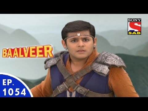 Video Baal Veer - बालवीर - Episode 1054 - 20th August, 2016 download in MP3, 3GP, MP4, WEBM, AVI, FLV January 2017