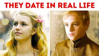 Video 22 Truths About Game of Thrones You Should Know MP3, 3GP, MP4, WEBM, AVI, FLV Agustus 2019