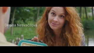Video CROSSBAND - SAMOZŘEJMOSTI