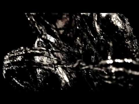 DIABOLICAL - Metamorphosis