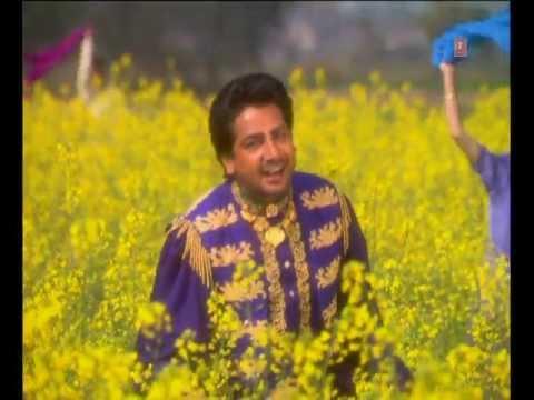 Apna Punjab Hove By Gurdas Mann