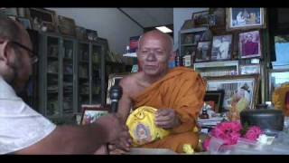 Khmer Culture - Extreme Khmer Episode 19: Surin Monks