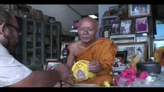 Khmer Culture - Extreme Khmer Episode 19: Surin Monks