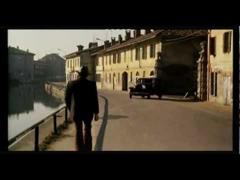 , title : 'Adriano Celentano - Cammino (HD)'