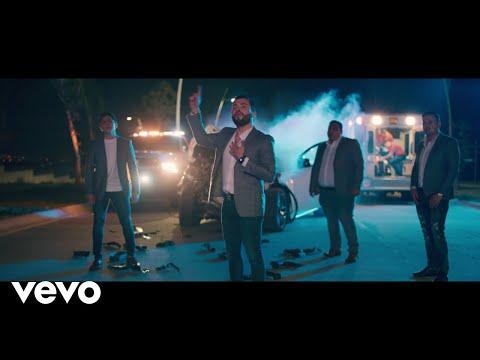 Banda Los Sebastianes - Cuánto A Que Te Olvido