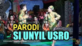 Video CAK PERCIL & CAK YUDHA UNYIL2AN MP3, 3GP, MP4, WEBM, AVI, FLV Agustus 2018