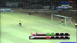 Video Persija vs Arema : Trofeo Persija 2015 : Full Pinalti (4-2) MP3, 3GP, MP4, WEBM, AVI, FLV Maret 2019