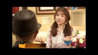 [HTV2] - Lần đầu Tôi Kể - Hari Won