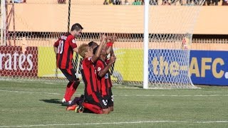 Video Persipura Jayapura vs Kuwait SC: AFC Cup Quarter Final (2nd Leg) MP3, 3GP, MP4, WEBM, AVI, FLV September 2018