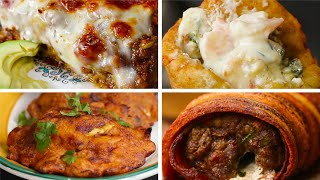 6 Delicious Plantain Recipes