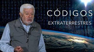 Códigos Extraterrestres