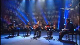 Toreros y Flamenco….
