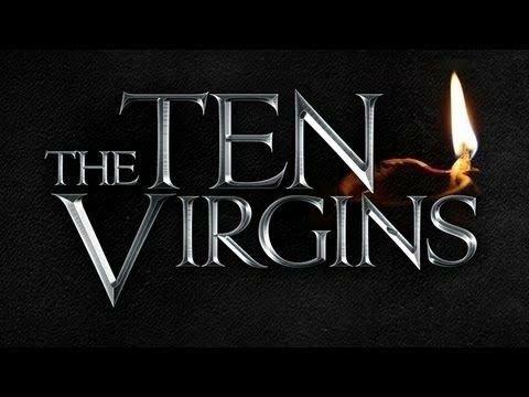 The Ten Virgins (2/3)