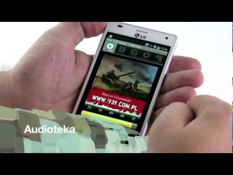 Appshaker #25 - wideoprzegląd gier i aplikacji