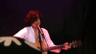 Video The Finest tree - Mau tak mau ( Jagostu cover at Pandora Hunt ) MP3, 3GP, MP4, WEBM, AVI, FLV Agustus 2018