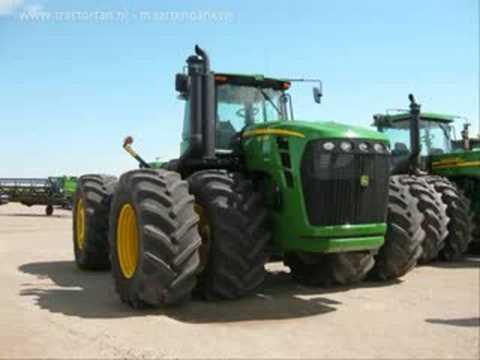 tracteur case 2