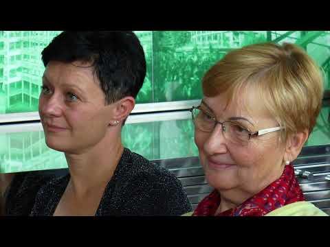 TVS: Zlínský kraj 13. 10. 2017