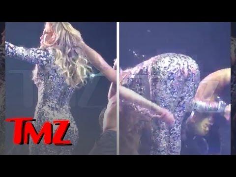 Jennifer Lopez �����