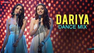 Dariya (Dance Mix) - Official Music Video  Arko featuring Pra...