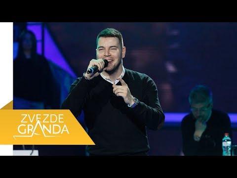 Petar Mitic - Ne spavam - ZG Specijal 18 - 2018/2019 - (TV Prva 20.01.2019.)