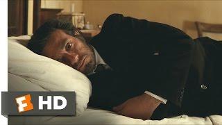 Nonton Baar  A  8 11  Movie Clip   Slow Death  2009  Hd Film Subtitle Indonesia Streaming Movie Download