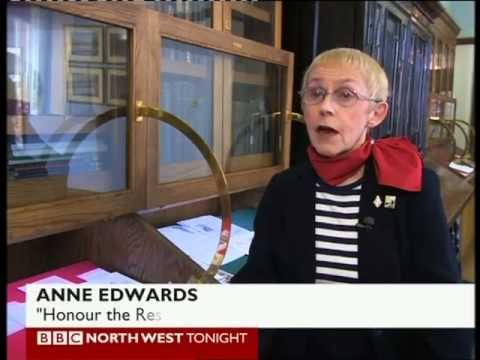 Titanic News Story on North-West Tonight