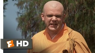 Nonton Anger Management (5/8) Movie CLIP - Monk Fight (2003) HD Film Subtitle Indonesia Streaming Movie Download